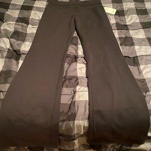 Brand new lululemon yoga pants